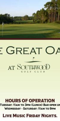 southwood-menu-restauran-1