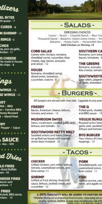 southwood-menu-restauran-2
