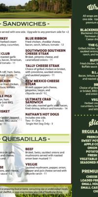 southwood-menu-restauran-3